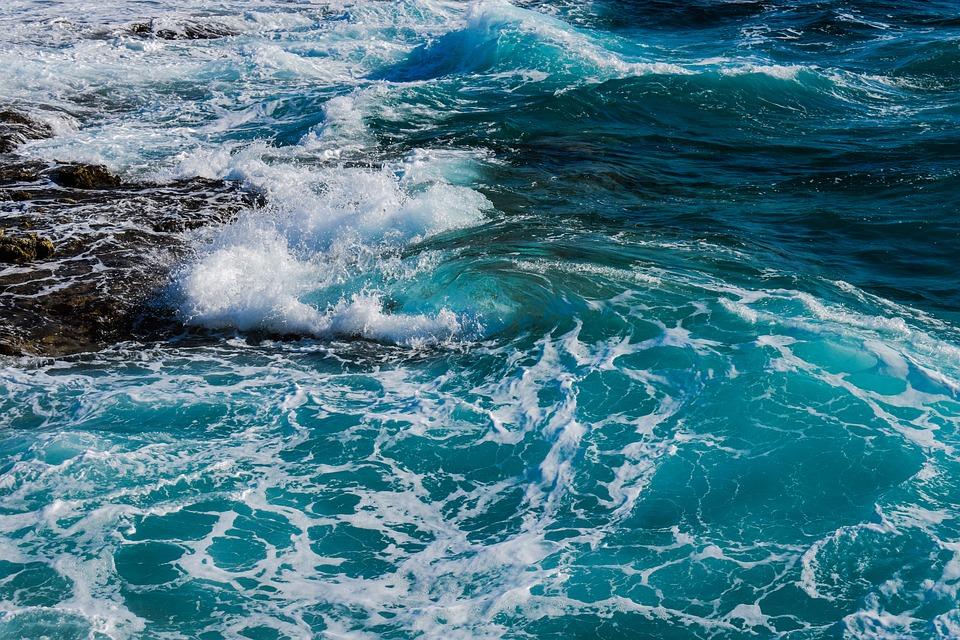 surfcasting photo hellasfishing post 1 1