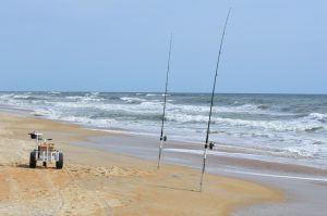 16 Image1 surf fishing gear2