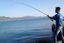 float-fishing-tournament-kalamata-2018