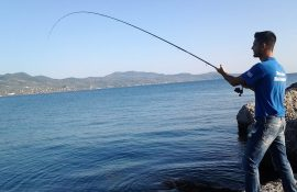 float-fishing-tournament-kalamata-2018