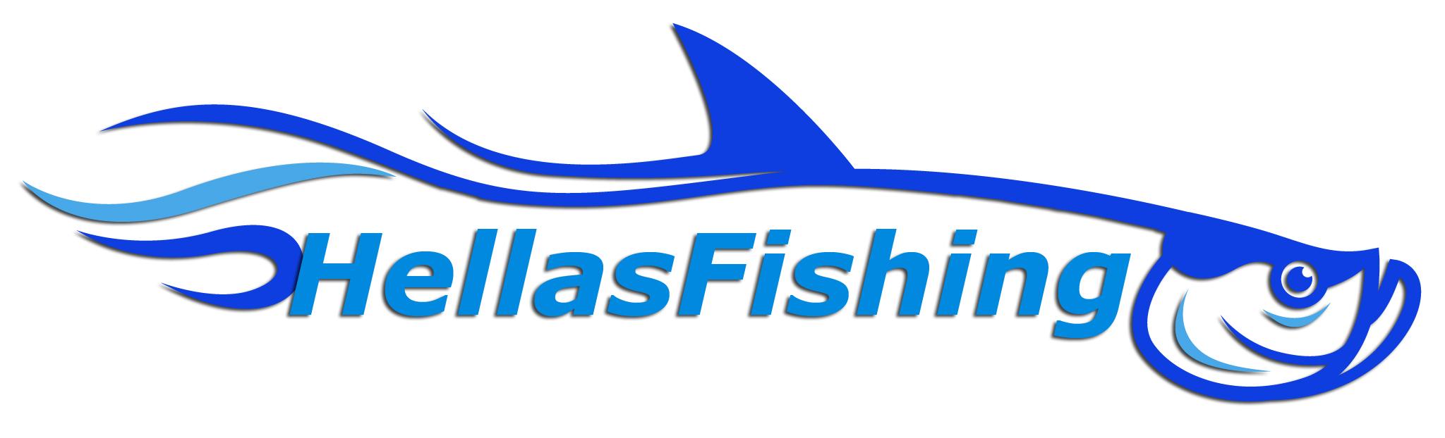 Hellasfishing Τα Πάντα για το Ψάρεμα