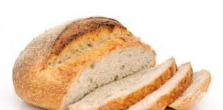 bread_hellasfishing